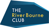 The River Bourne Club